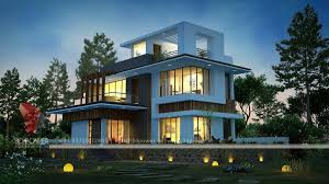 Modern Home Design Oklahoma City Ultra Modern Home Designs Home Designs Contemporary Home