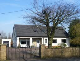 looking for a 4 bedroom house for rent 4 bedroom detached house to rent main road glasgow lanarkshire