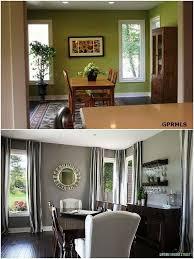 cheap home interior design ideas 140 best living room ideas images on living room ideas