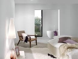 Schlafzimmer Mit Holz Tapete A S Création Vliestapete 956841