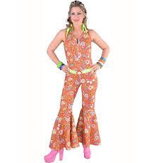 hippie jumpsuit 70 s hippie jumpsuit paisley patterned ma 217192 0213 las fiestas
