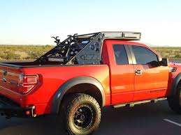 Truck Bed Bars 10 Best Truck Roll Bar Styles Images On Pinterest Truck Covers