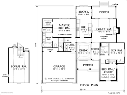 top house plans in south africa top house plans in south africa download architectural house plans online house scheme download architectural house plans online house scheme top house plans in south africa 10 free house