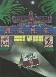 northeast high school yearbook 1988 northeast high school yearbook online oakland park fl