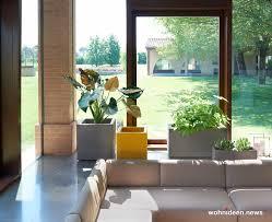 Quadra Esszimmer Traumhafte Loungemöbel Gartenmöbel Wohnideen U0026 Einrichtungsideen