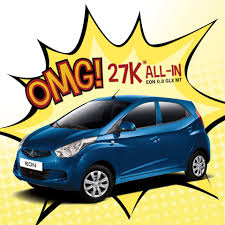 areza motor sales home facebook