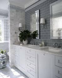 traditional bathroom ideas 53 most fabulous traditional style bathroom designs