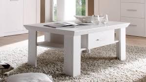 Esszimmer Pinie Gebraucht Pinie Tisch 28 Images Esstisch Pinie Massiv 180x90cm Unikat