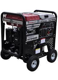 falcon power triad 9000es u2013 product line