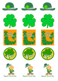Printable Labels Free Printable Stickers And Labels