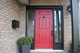 Door House | awe inspiring door house choosing the right door for your house