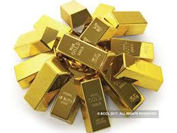 gold trade associations pitch for export of indian gold bars