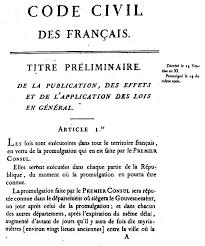 exemple discours mariage original code civil wikipédia