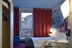 Steigenberger Bad Homburg B U0026b Hotel Bad Homburg Deutschland Bad Homburg Vor Der Höhe