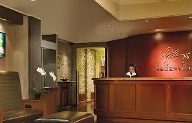 design hotel san francisco green and stylish front desk interior design hotel griffon san