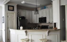 Spray Painting Kitchen Cabinets White Spray Painting Kitchen Cabinets White Kitchen U0026 Bath Ideas