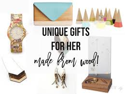 unique gifts for women made from wood anika u0027s diy life