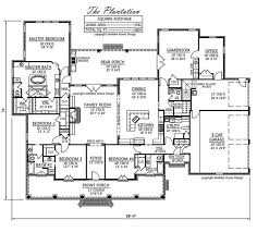 926 best dream home images on pinterest country house plans