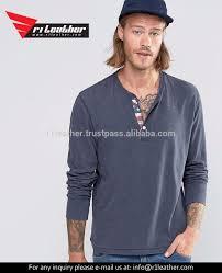 Thailand Home Decor Wholesale Wholesale T Shirts Thailand Wholesale T Shirts Thailand Suppliers