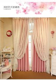 Marrakech Curtain Curtain Embroidered Curtains Pink Velvet Drapes Anthropologie