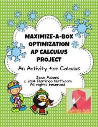 calculus curve sketching puzzle calculus math and ap calculus