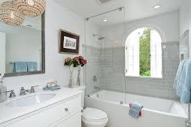light gray tile bathroom floor light gray tile bathroom light gray subway tile bathroom floor wall
