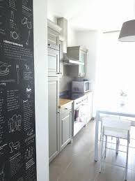 pense bete cuisine 58 luxe photos de pense bete cuisine cuisine jardin