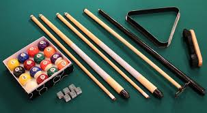 pool table accessories cheap discount pool tables new pool table accessories toronto