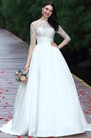 wedding gowns online buy cheap wedding dresses online customized wedding dresses