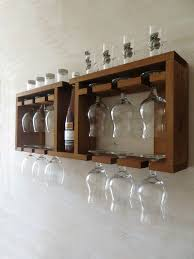 257 best bebidas adegas images on pinterest woodwork