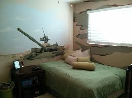 Best Army Room Images On Pinterest Bedroom Ideas Boy - Army bedroom ideas