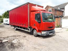global holdingz exporters u2013 exporters of used commercial vehicles