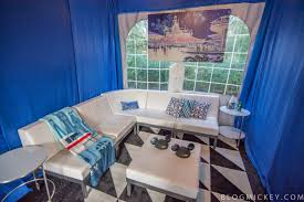 photos a look inside the 650 day kingdom cabanas at magic