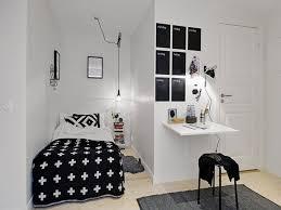 Bathroom Storage White Bedroom Bathroom Storage Shower Doors Stalls Toilets And Toilet
