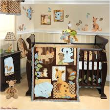 Sports Nursery Wall Decor Sports Nursery Theme Home Design And Decor