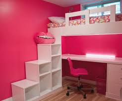 colour combination for walls home design sneak peek large wall colour bination with pink