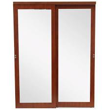 sliding closet doors are unique u2013 goodworksfurniture
