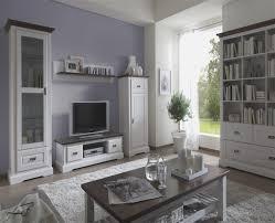 mã bel wohnzimmer wohnzimmer farben bei dunklen mobeln kazanlegend info