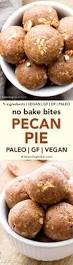 vegan gluten free thanksgiving recipes 16244 best inspiring gluten free vegan recipes images on pinterest