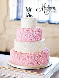wedding cake mariage how do you make a wedding cake in sims 4 wedding cakes caz