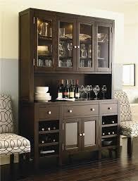 crockery cabinet designs modern marvelous modern crockery cabinet designs dining room 1
