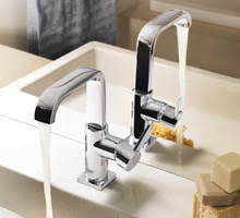 Grohe Concetto Bathroom Faucet Bathroom Grohe Bathroom Faucets Bathrooms Remodeling