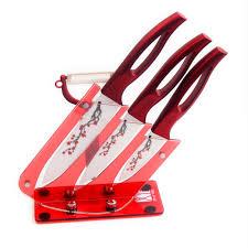 best ceramic kitchen knives get cheap best ceramic kitchen knives aliexpress