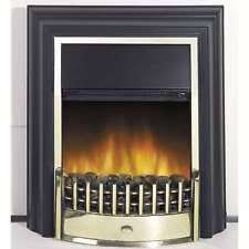 Dimplex Electric Fireplace Dimplex Electric Fireplace Fireplaces Ebay