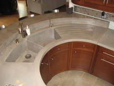 Kitchen Countertops Michigan by Beautiful Kitchen Countertops Cost Kitchen Why Choosing Concrete