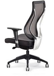 High Tech Desk You High Tech Office Desk Chair