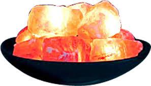cheap himalayan salt l aloha bay himalayan salt l buy himalayan salt crystal l by
