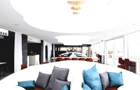 home design handsome conference room modern design software