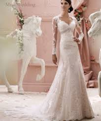 vintage inspired wedding dresses tremendous 1940s inspired wedding dresses pink wedding