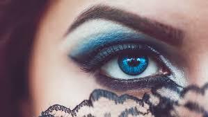 halloween contact lens safety austin eye doctor